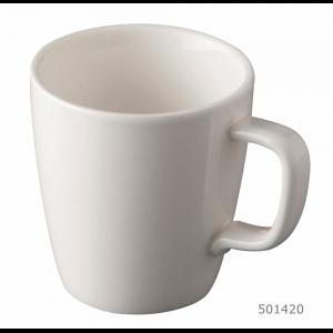 Kop koffie 16cl Da Vinci