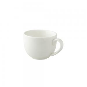 Kop koffie 14,5cl Palmer Royal Ivory