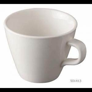 Kop cappuccino Da Vinci 20cl