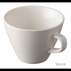 Kop cappuccino groot 31cl Da Vinci