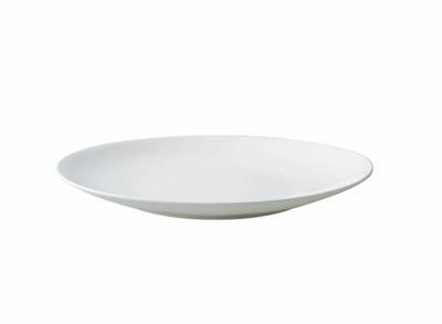 borden met logo bedrukken