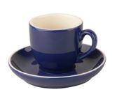 Palmer Robusta colors blauw