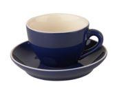 Palmer colors cappuccino blauw