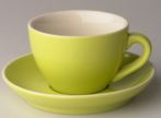 Palmer colors cappuccino lime