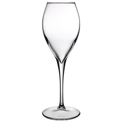 Wijnglas Monte Carlo 32,5cl
